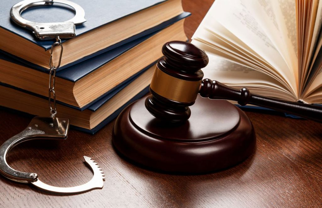 drept-penal