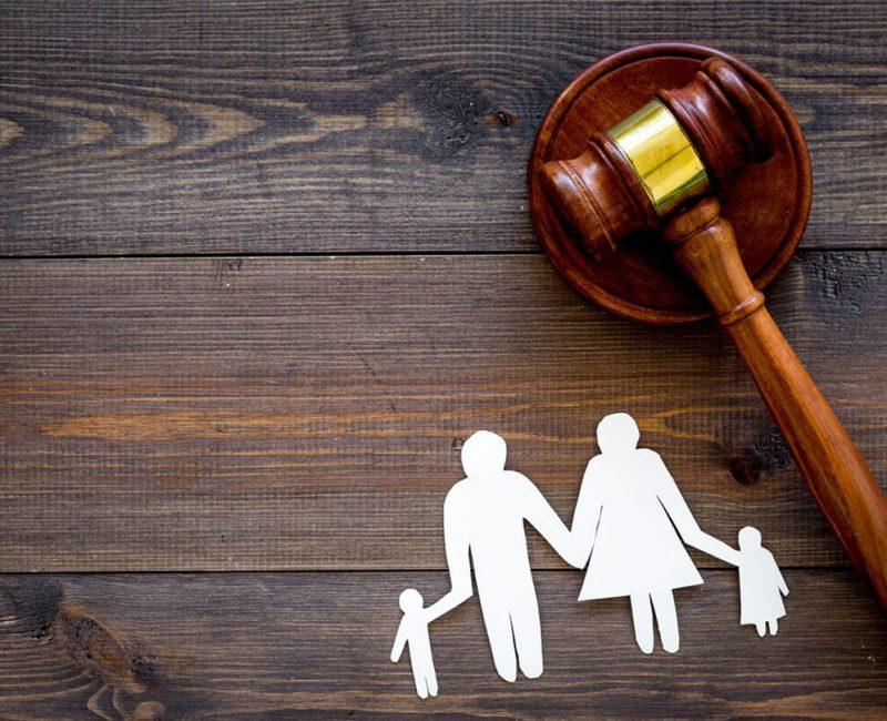 dreptul-familiei-1