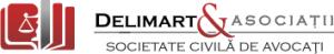 logo_delimart